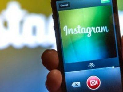 Μεγάλο ξεκαθάρισμα στο Instagram