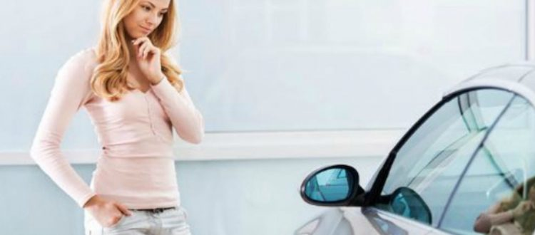 19% αύξηση στις πωλήσεις αυτοκινήτων