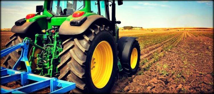1.2 δισ. σε αγρότες εντός Δεκεμβρίου
