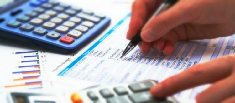 Έρχεται νέα ρύθμιση για οφειλές σε ασφαλιστικά ταμεία