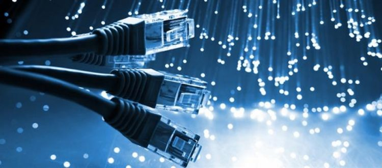 Έρχονται αποζημιώσεις για το αργό ίντερνετ