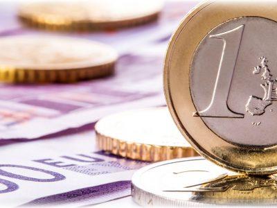 7.62 δισ. ευρώ το πρωτογενές πλεόνασμα