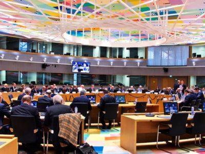 Προχωρά η μεταρρύθμιση της ευρωζώνης