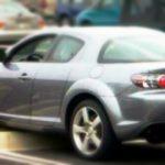 Τα πιο fail ατυχήματα από γυναίκες οδηγούς