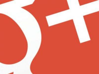 Πιο νωρίς το λουκέτο στο Google+