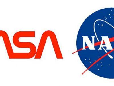 Οι χάκερ άρχισαν να χτυπούν και την NASA