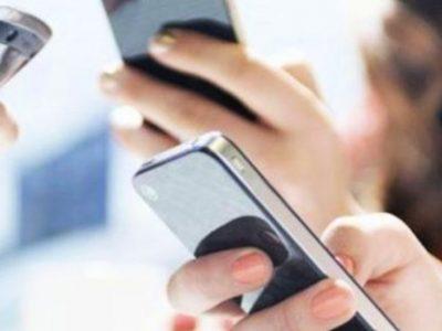 Νέες αλλαγές κανονισμών στις τηλεπικοινωνίες