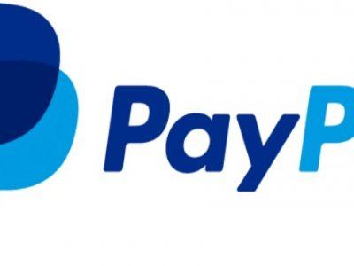 Ιός απειλεί το σύστημα πληρωμών μέσω PayPal