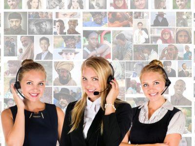 Μπλόκο στα ενοχλητικά διαφημιστικά τηλεφωνήματα