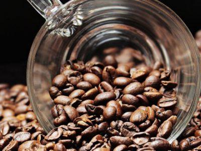 Η κλιματική αλλαγή εξαφανίζει τον καφέ