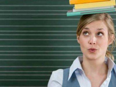 Το νέο σύστημα διορισμού των εκπαιδευτικών