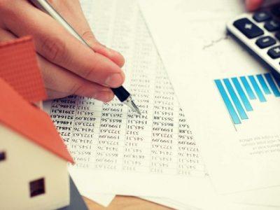 Αύξηση στους φόρους μεταβίβασης ακινήτων