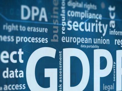 Τα Apps που παραβιάζουν το GDPR