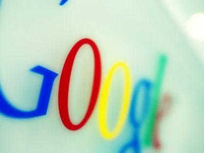 Πρόστιμο μαμούθ στην Google