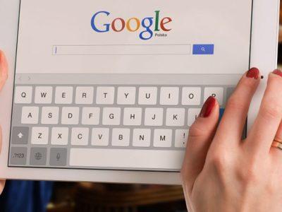 Τέλος τα Google News από την Ευρώπη