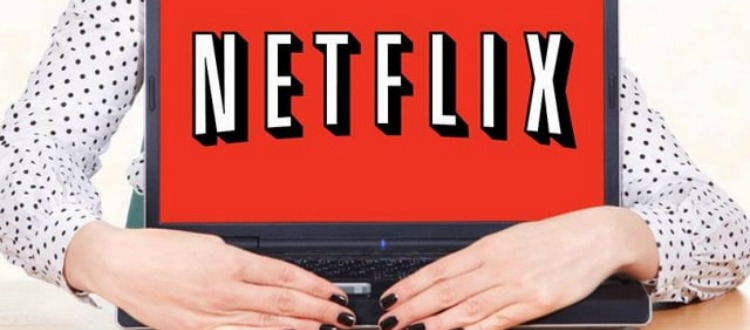Αύξηση στην συνδρομή του Netflix