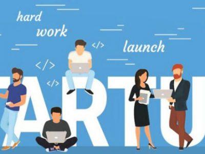 Για πρώτη φορά στη CES και ελληνικές startups