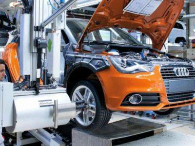 Οι νέες τεχνολογίες στην υπηρεσία της οδικής ασφάλειας