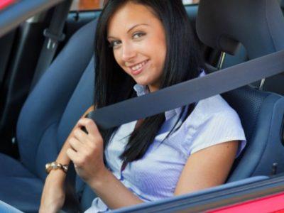 Ο δεκάλογος για ασφαλή οδήγηση