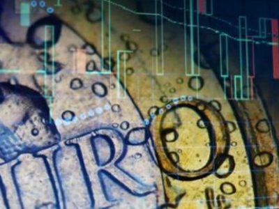 Δυναμική ανάκαμψη για ελληνική οικονομία
