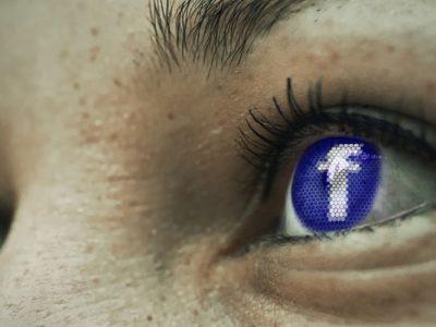 Πως γίνεται η πλύση εγκεφάλου στο Facebook
