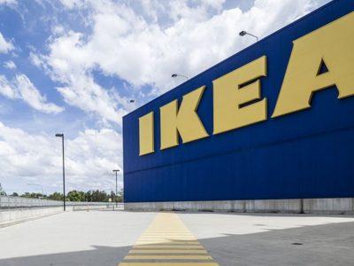 Το καλύτερο έπιπλο IKEA