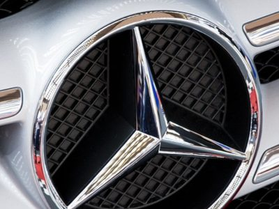 Γιατί η ΑΑΔΕ ζητά από την Mercedes 85εκατ. ευρώ