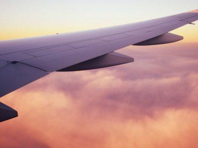 Παρίσι-Ηράκλειο από την Air France