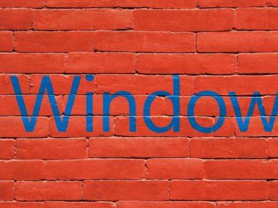 Μεγάλη δημοφιλία για τα Windows 10