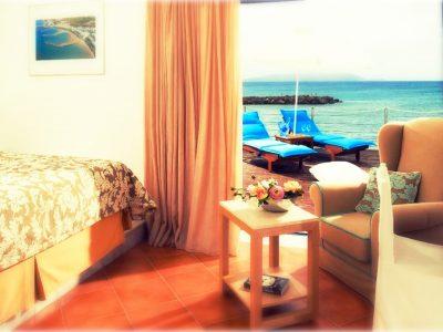 Η Κρήτη top προορισμός 365 ημέρες