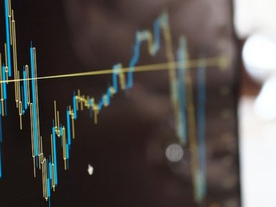 Ετοιμάζεται και νέα έξοδος της Ελλάδας στις αγορές