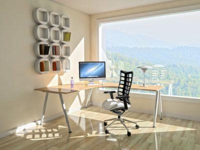 Νέες ιδέες διακόσμησης για το σπίτι σας