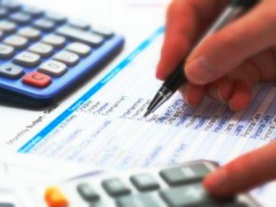 Ασφαλιστικές εισφορές έως 200 ευρώ τον μήνα