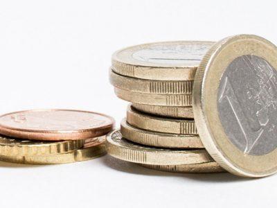 Ποιες χώρες κέρδισαν από το Ευρώ