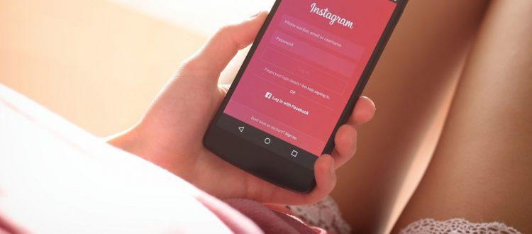 Τελειώνει η κοροϊδία των influencers στο Instagram