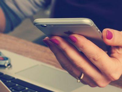 Σας χάκαραν το smartphone