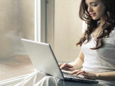 Μια άσχημη αλήθεια για το online dating