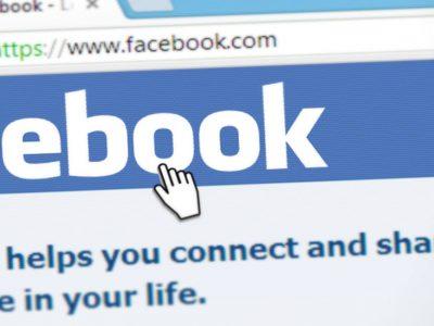 Το facebook εκμεταλλεύεται τα προσωπικά μας δεδομένα