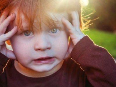 Κακός σύμβουλος το άγχος για τους γονείς