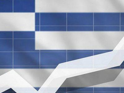Μετά από χρόνια η Ελλάδα επιστρέφει