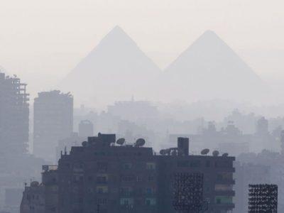 Οι πιο μολυσμένες και οι πιο καθαρές πόλεις
