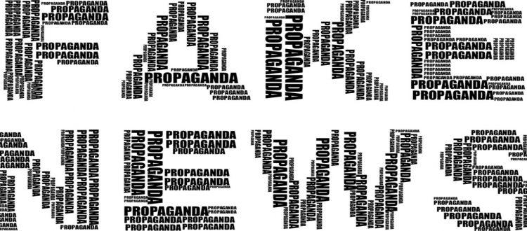 Fail η επιλογή Facebook για τα fake news στην Ελλάδα