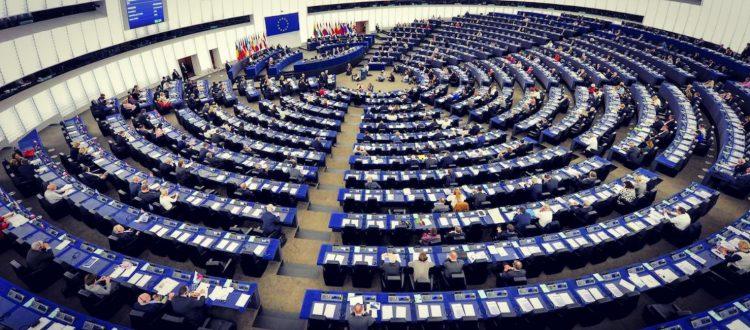 Ξεκινούν οι πιο σημαντικές ευρωεκλογές