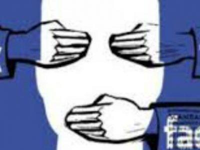 Επικίνδυνη απόφαση Facebook για τα fake news