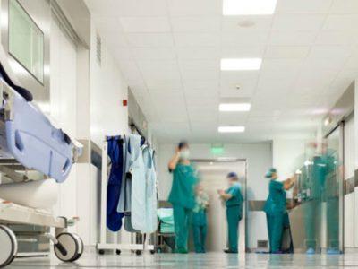 Απίστευτο θράσος ΝΔ για το 5ευρω στα νοσοκομεία