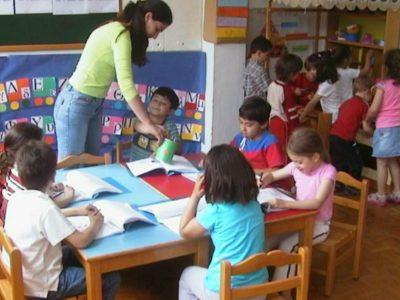 ΕΕΤΑΑ παιδικοί σταθμοί ΕΣΠΑ 2019 - 2020