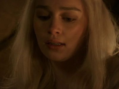 Του έκοψε το Game of Thrones γιατί ζήλευε
