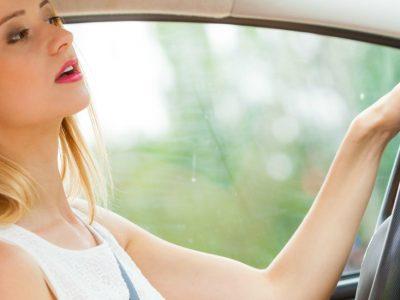 Τα χαρακτηριστικά των Ευρωπαίων οδηγών