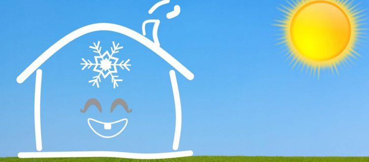 20 πράγματα που μάθαμε για τον κλιματισμό
