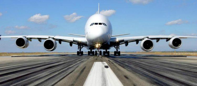Θα ταξιδεύατε με αεροπλάνο χωρίς πιλότο